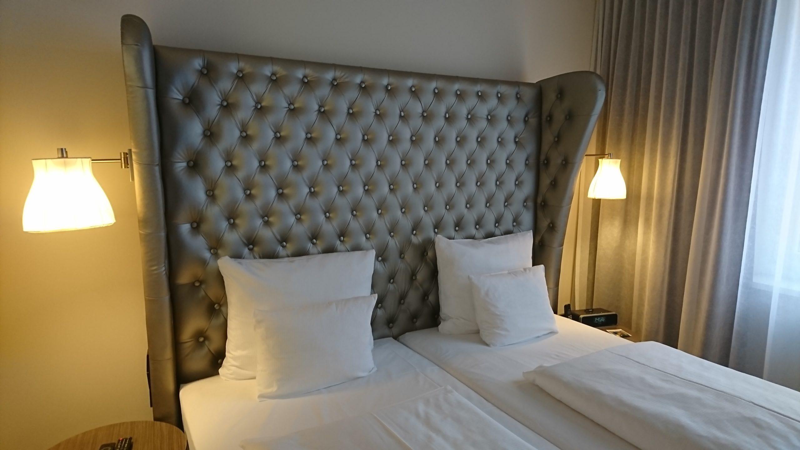 Hotel in Adorf/Vogtland gesucht